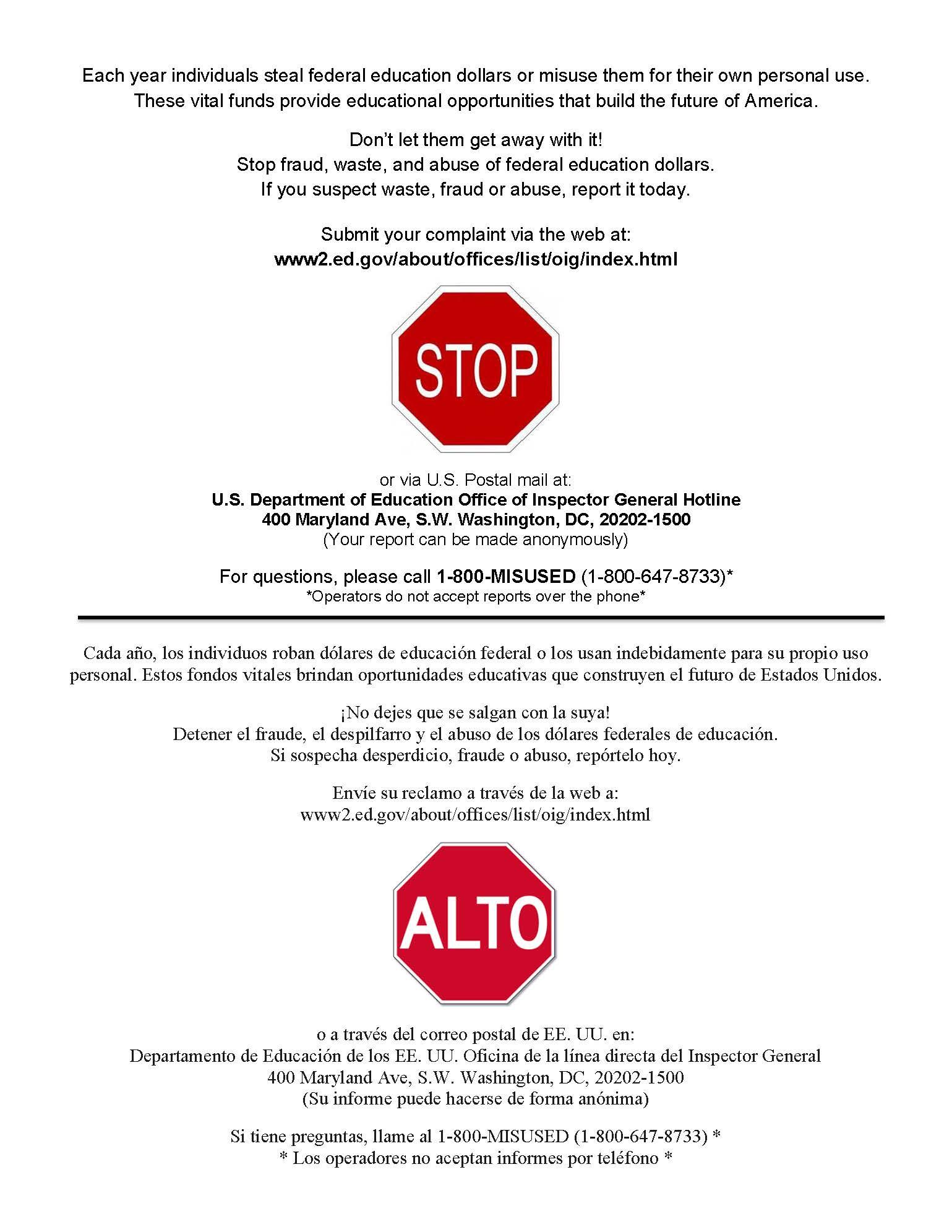 1536349164-fraud_prevention_poster